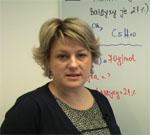Slika predavača