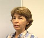 Slika profesora fizike