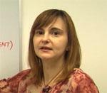 Slika profesora matematike
