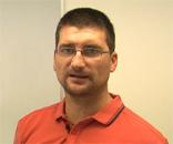 Slika profesora srpskog jezika