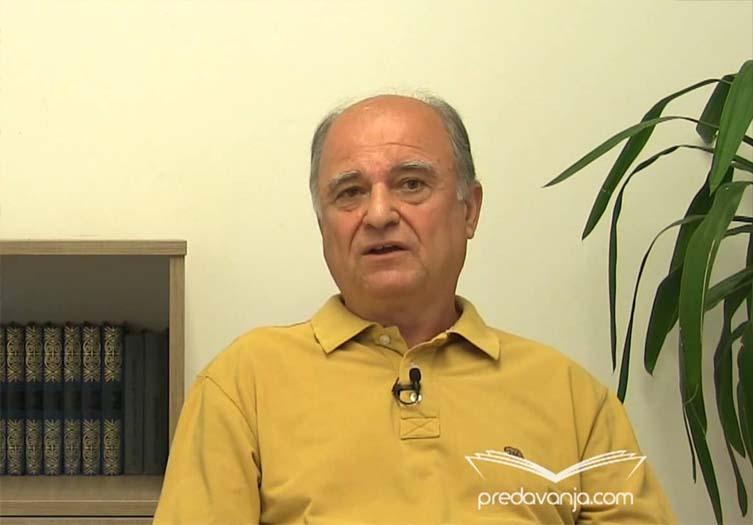 Vladimir Minić